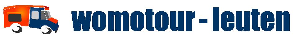 womotour-leuten